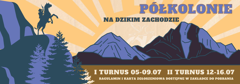 https://www.oksroda.pl/files/kreska/baner_polkolonie.png