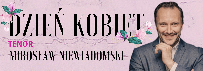 https://www.oksroda.pl/files/kreska/baner_walentynki1.png