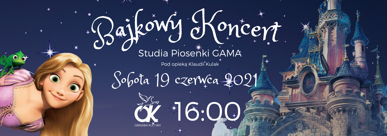 https://www.oksroda.pl/files/kreska/kopia_bajkowy_koncert.png