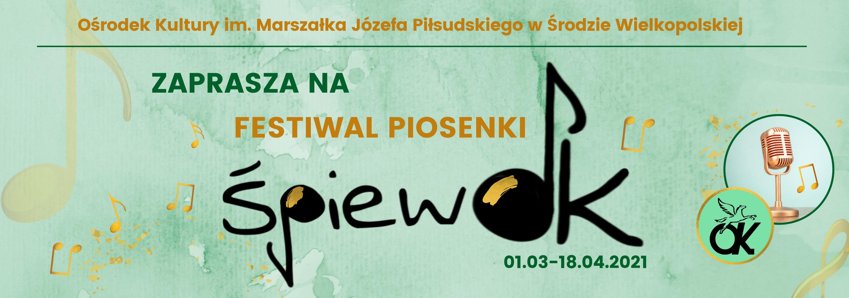 https://www.oksroda.pl/files/kreska/kopia_osrodek_kultury_im__marszalka_jozefa_pilsudskiego_w_srodzie_wielkopolskiej.png