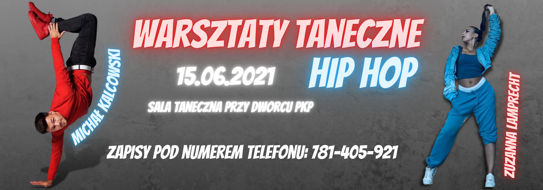 https://www.oksroda.pl/files/kreska/kopia_warsztaty_taneczne.png