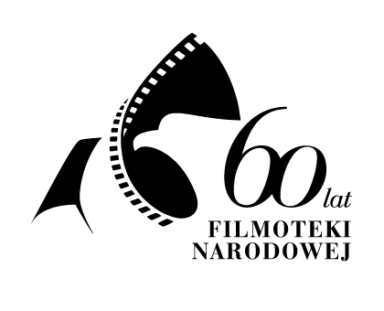 https://www.oksroda.pl/files/kreska/logo_60_lat_fn_czarne.jpg