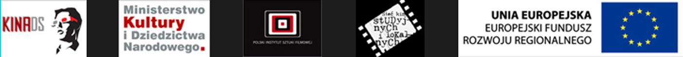 nasi_partnerzy/partnerzy_2.jpg
