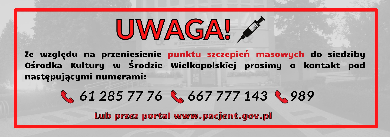 https://www.oksroda.pl/files/kreska/szczepienie_2.png
